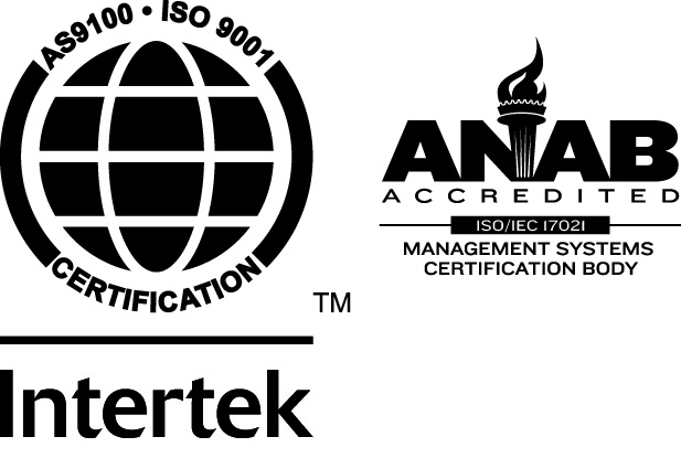 Oxeon AB makers of TeXtreme®, has been awarded AS9100D certification ...